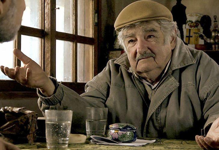 1016_mujica_uruguay_cedoc_g