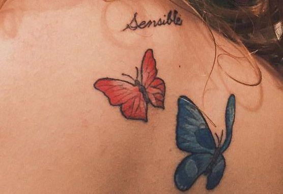 00_tatuaje_g