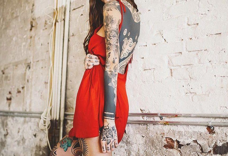 04_tatuaje_g4
