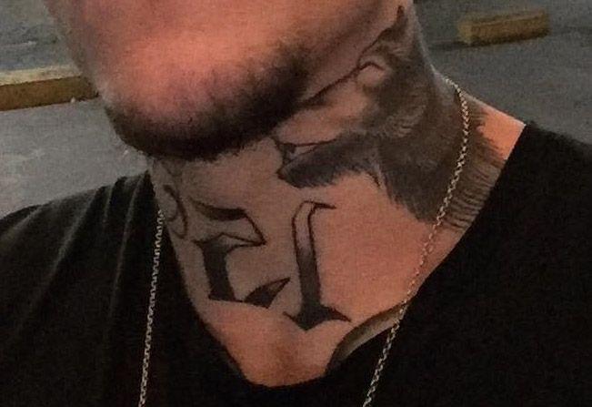 06_tatuaje_g6