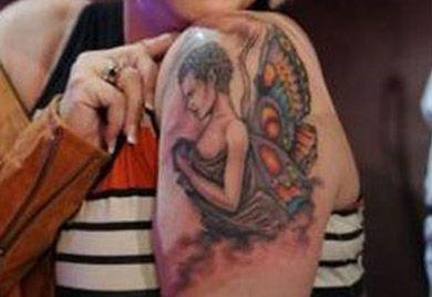 10_tatuaje_g10