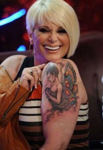 11_tatuaje_g11