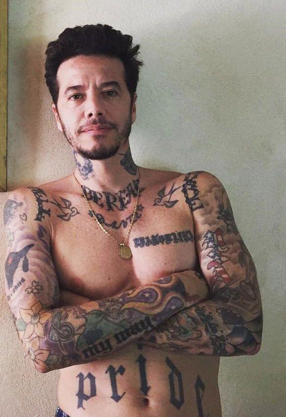 41_tatuaje_g41