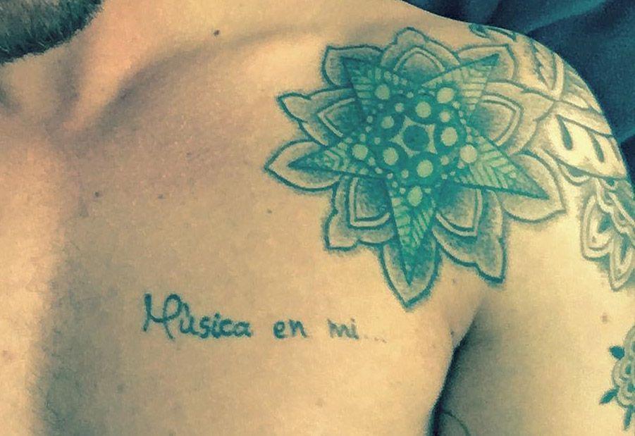 42_tatuaje_g42