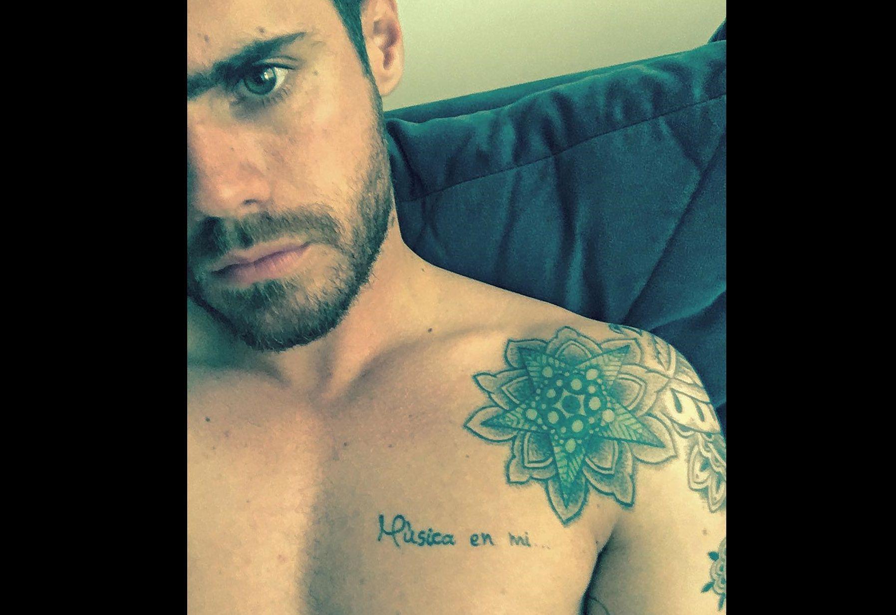 43_tatuaje_g43