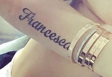 48_tatuaje_g48