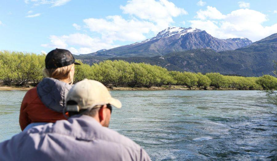 157-rio-grande-pesca deportiva