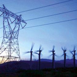 files-us-energy-windmills