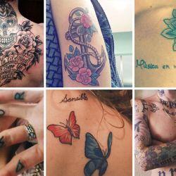 00_0_tatuaje_g