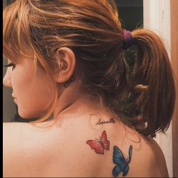 01_tatuaje_g1
