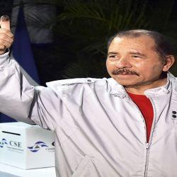 nicaragua-de-revolucion-a-involucion