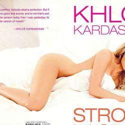 1109-khloe-kardashian-g2