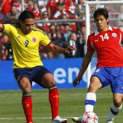colombia-vs-chile