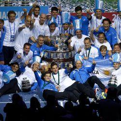 argentina-campeon-de-la-copa-davis