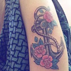 18_tatuaje_g18