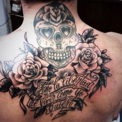 22_tatuaje_g22
