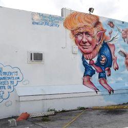 elecciones-eeuu-2016