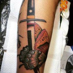 32_tatuaje_g32