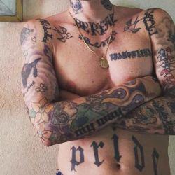 40_tatuaje_g40