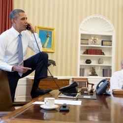 obama-el-presidente-fotogenico-se-despide