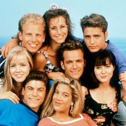 beverly-hill-90210-2