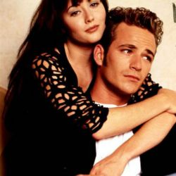 beverly-hill-90210-3