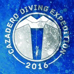 logo-del-proyecto