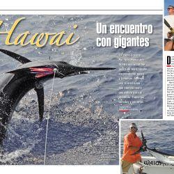 pesca-hawai-v2