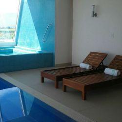 piscina-cubierta-spa-grace-ii
