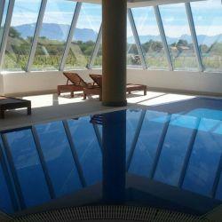 piscina-cubierta-spa-grace