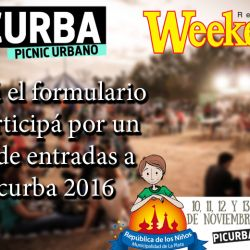 promo-picurba-2016-780