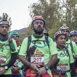 desafc3ado-al-tontal-trail-running-san-juan-fotografo-antonio-sarasua-24943