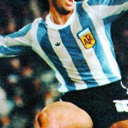 Futbol-Diego Maradona