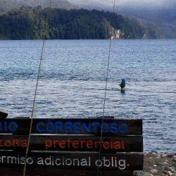 pescamosca5