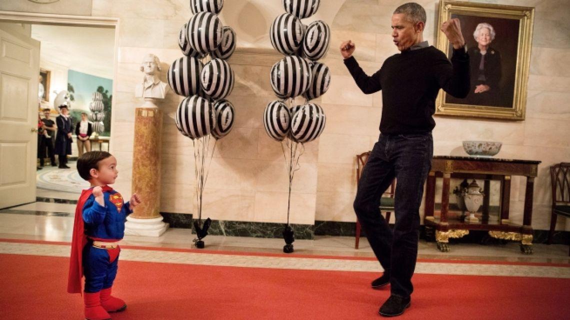 el-ultimo-halloween-para-obama-en-la-casa-blanca
