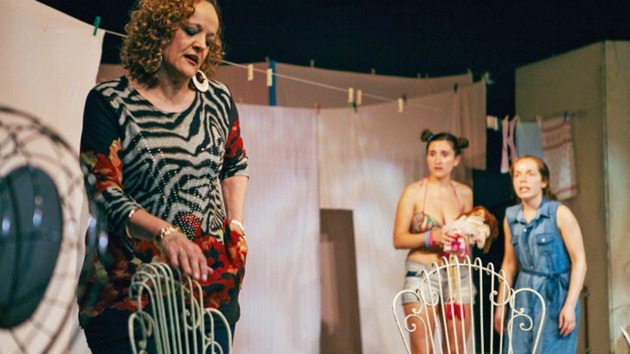 en-el-teatro-off-triunfan-las-mujeres
