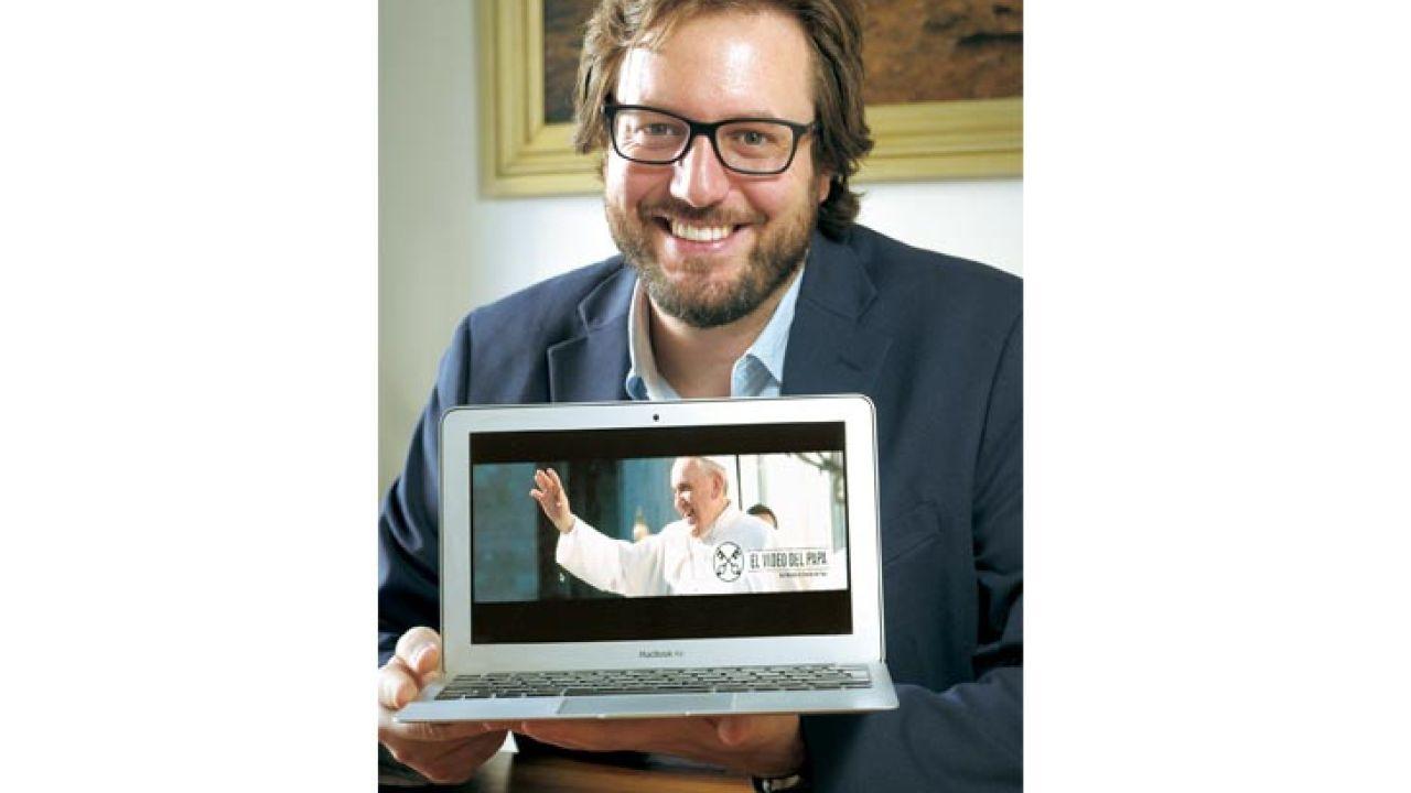 habla-el-publicista-del-papa-francisco-es-una-excelente-marca
