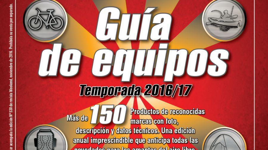 guiaequipos-tapa