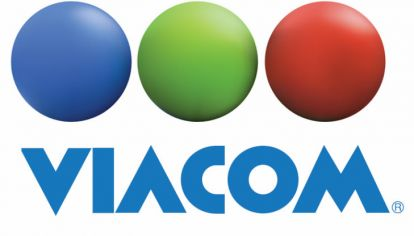 Gobierno argentino se reunió con Viacom