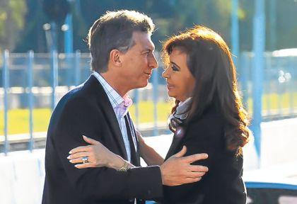 Macri-Cristina-Kirchner-3