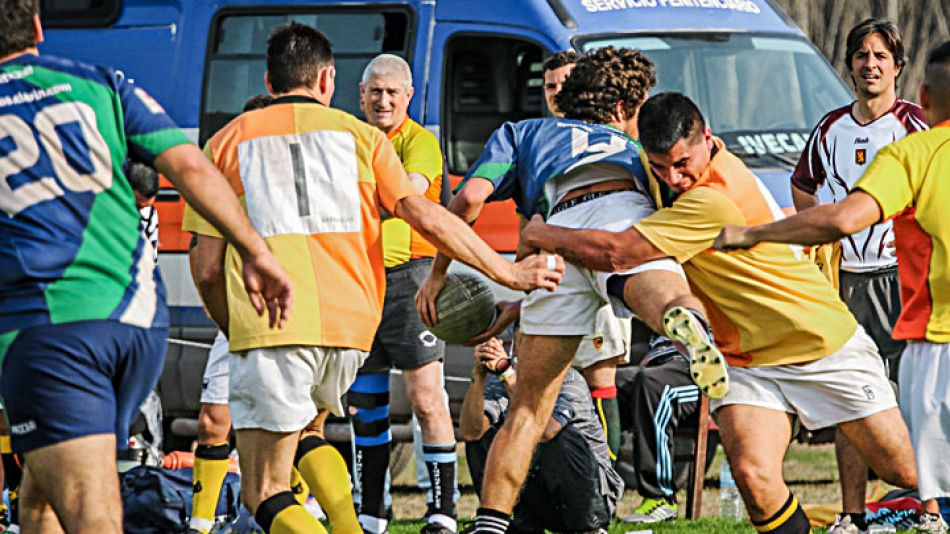 1113_rugby_carcel_gza_gonzalo_munelo_g