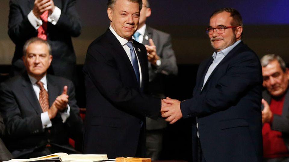 1124_firma_acuerdo_paz_colombia_g_ap