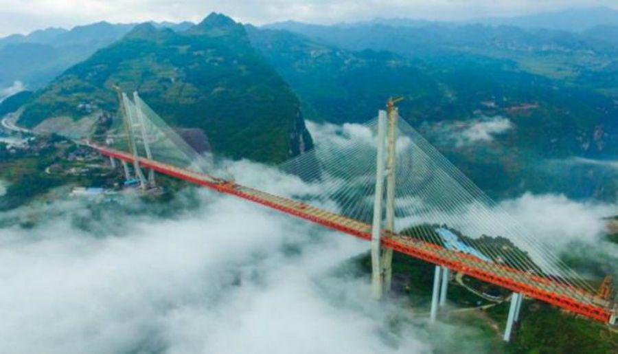 puente-china