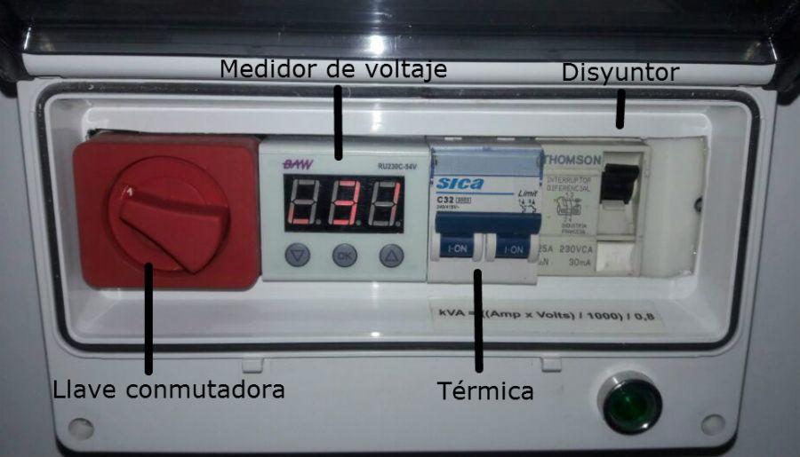 tablero-grupo-electrogeno