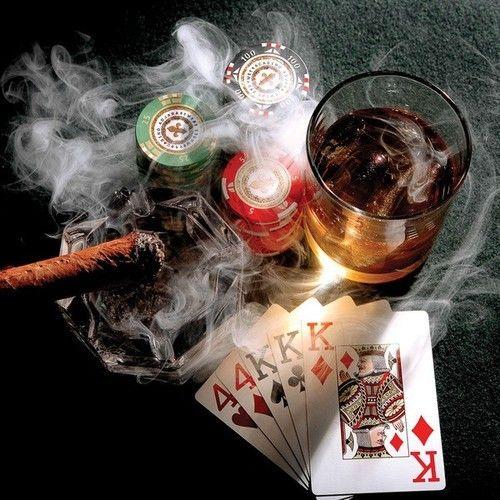 consejos-poker-3