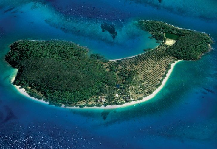 rangyai-island-160-millones