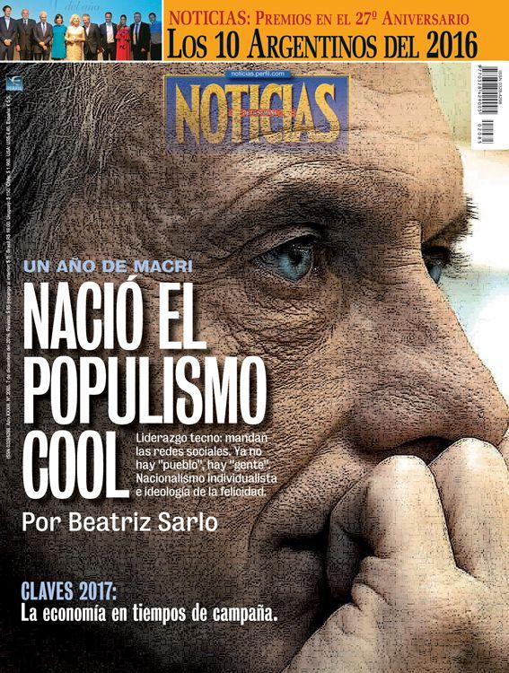 tapanoticias2085