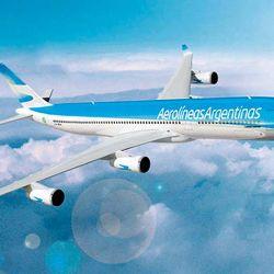 aerolineas-argentinas-2011