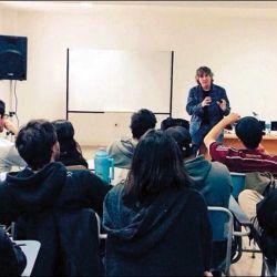 resistencia-academica-en-la-facultad-de-periodismo-de-la-plata