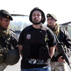 paraguay-argentina-perez-corradi-arrest